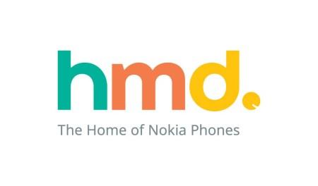 В прошлом квартале Nokia продала больше смартфонов, чем Google, HTC, Sony и многие другие