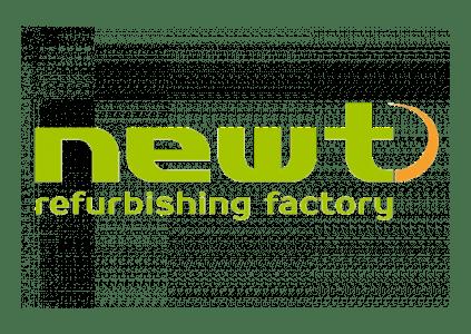 Запуск фабрики Newt