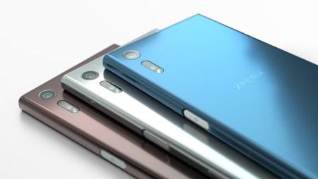 В базах бенчмарков засветились смартфоны Sony Xperia XZ2 и Sony Xperia XZ2 Pro, утечка указывает на процессоры Snapdragon 845 и удлиненные экраны 18:9