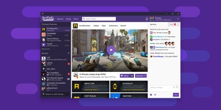 Amazon и Twitch начнут раздавать бесплатные игры