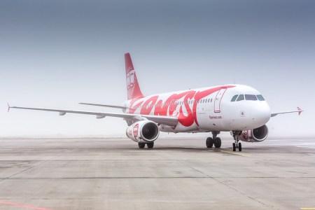 Итальянский лоукостер Ernest Airlines предлагает украинцам маршрут на Ибицу и до конца года запустит еще два-три новых рейса из Киева в Италию