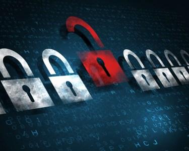 Symantec: В четвертом квартале 2017 года количество кибератак, использующих ресурсы систем для майнинга криптовалют, увеличилось в 85 раз