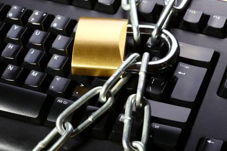 Одобрена спецификация TLS 1.3, которая позволит повысить безопасность передачи данных в интернете