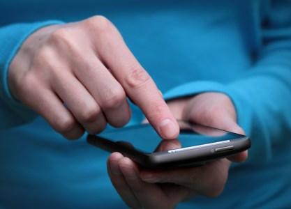 НКРСИ: В прошлом году абоненты в 2,2 раза больше жаловались на качество услуг связи