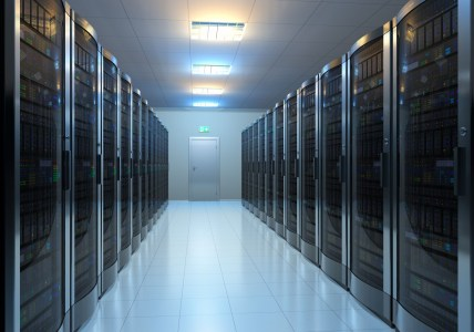 Япония создаёт самый мощный суперкомпьютер для исследований в сфере ядерного синтеза