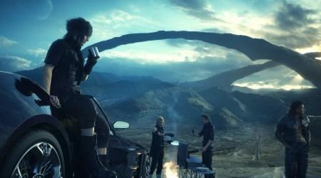 Финальная реальность: хакерам хватило 24 секунды, чтобы скопировать незащищённую Denuvo версию Final Fantasy XV. Защита снижает производительность