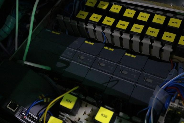 Запорожская компания «Инфоком ЛТД» создала первый беспилотный ЗАЗ Lanos на основе собственной системы автономного управления Pilotdrive (видео)