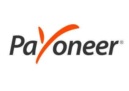 Payoneer признала украинку фрилансером года