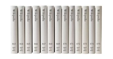 YouTube ничего не сказал «Википедии» о своих планах использовать материалы энциклопедии для конспирологических роликов