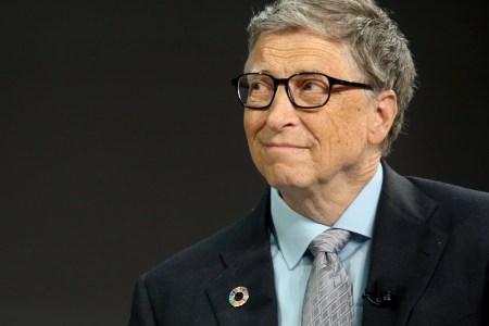 Билл Гейтс на Reddit AMA: об опасности криптовалют, недоверии к Hyperloop Илона Маска и президентских амбициях (их нет)