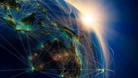 Создатель Всемирной паутины призвал «отвергнуть гегемонию IT-корпораций» и сделать интернет более доступным