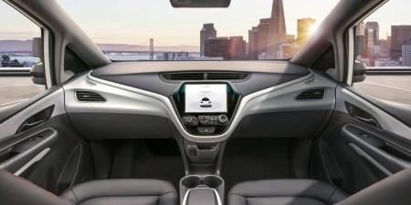 С апреля 2018 года Калифорния разрешает компаниям по разработке автономных автомобилей заменить водителей-испытателей на «удаленных операторов»