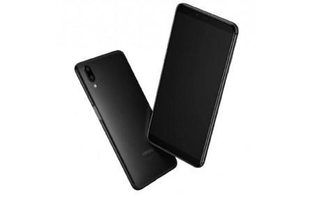 Анонс среднебюджетного смартфона Meizu E3 перенесли на 21 марта, опубликованы новые качественные изображения новинки