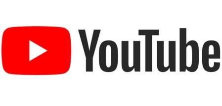 Помимо плавающего окна YouTube также тестирует отдельную панель для проигрывания видео вверху сайта