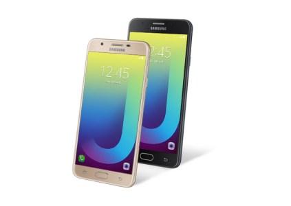 Смартфон Samsung Galaxy J8 с восьмиядерной SoC Exynos 7870 и 3 ГБ ОЗУ замечен в GeekBench