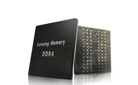 Операционная прибыль Samsung Electronics по итогам минувшего квартала установит очередной рекорд