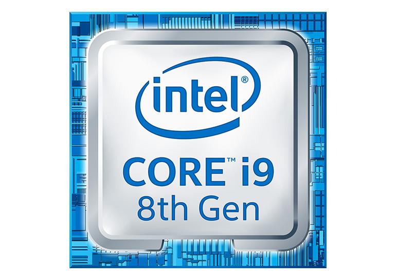 <b>Intel</b> анонсировала 6-ядерный мобильный процессор <b>Core</b> i9 8-го ...