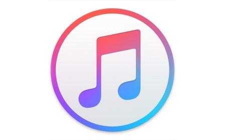 Не прошло и года: Apple наконец добавила iTunes в магазин приложений Windows Store