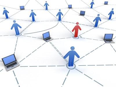 Cloudflare запускает потребительский DNS сервис
