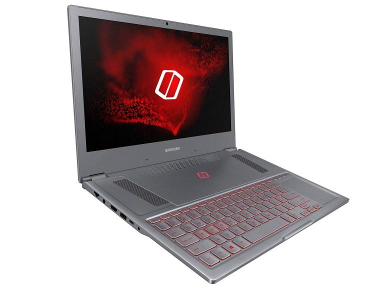 Acer, Asus, Gigabyte и Samsung рассказали какие именно геймерские ноутбуки получат новые шестиядерные процессоры Intel