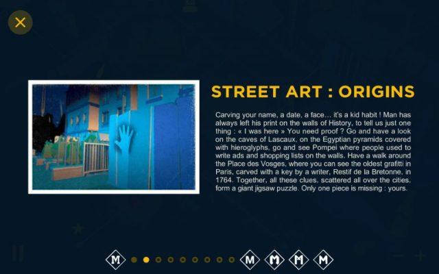 Vandals: экстремальное искусство - ITC.ua