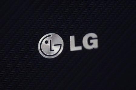 Успешные продажи телевизоров помогли LG получить рекордную прибыль