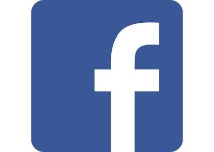 Facebook заплатит за выявление приложений, собирающих пользовательские данные в обход правил соцсети