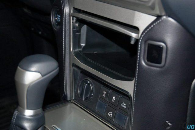 Toyota Land Cruiser Prado: мечта украинца или разочарование? - ITC.ua