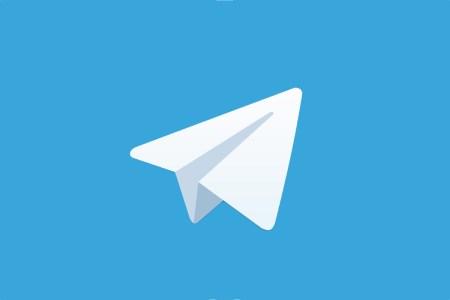 Ключи не подошли ?: В России решили заблокировать Telegram [Обновлено: Дуров пообещал встроенные функции обхода блокировки]