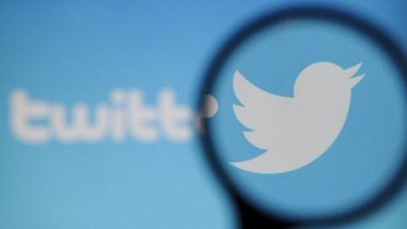 Twitter записал на свой счет еще один прибыльный квартал и нарастил пользовательскую базу