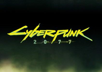 CD Projekt Red покажет на E3 2018 новую игру в жанре RPG, вероятно, Cyberpunk 2077
