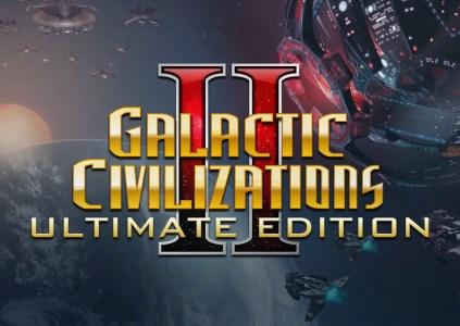 Humble Bundle бесплатно раздаёт стратегию Galactic Civilizations II, а в Steam бесплатные выходные для Middle-earth: Shadow of War и Torment: Tides of Numenera