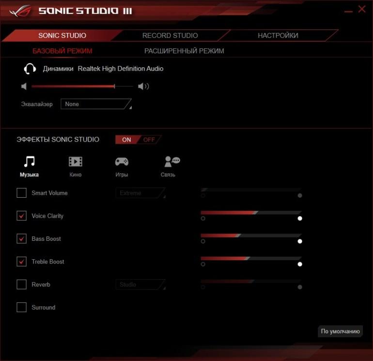 Обзор материнской платы ASUS ROG STRIX X470-F GAMING