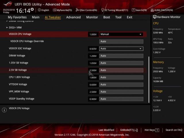 Обзор материнской платы ASUS ROG STRIX X470-F GAMING - ITC.ua