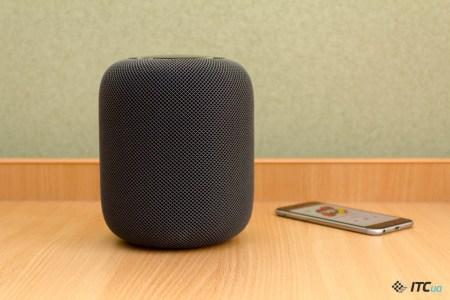 За первый квартал Apple продала всего 600 000 умных колонок HomePod, тогда как лидер рынка Amazon реализовал 4 млн устройств