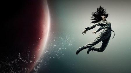 SyFy закрыл сериал The Expanse / «Пространство» на третьем сезоне. Есть шанс, что шоу переедет (возможно, на Netflix)