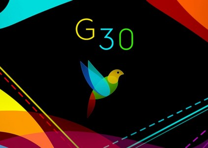 G30 – A Memory Maze: вспомнить все