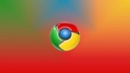 Google откладывает внедрение обновления для Chrome, которое нарушило работу звука во многих веб-приложениях и играх