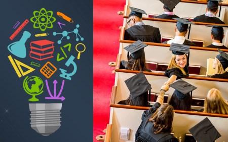 Prometheus та Ukraine Global Scholars запускають безкоштовний онлайн-курс «Як вступити до найкращих західних шкіл та університетів»