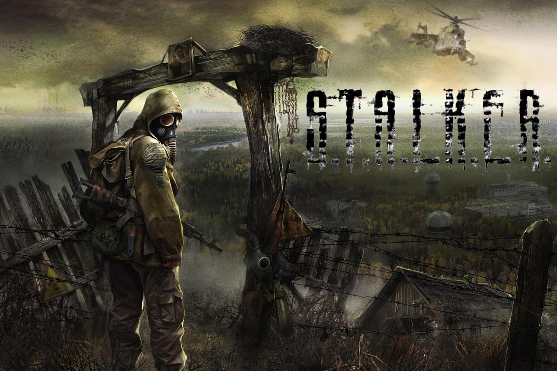 После анонса S.T.A.L.K.E.R. 2 сервис GOG предложил скидку 75% на три первые игры серии S.T.A.L.K.E.R. - ITC.ua