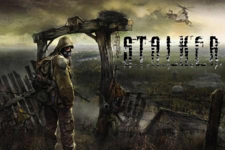 После анонса S.T.A.L.K.E.R. 2 сервис GOG предложил скидку 75% на три первые игры серии S.T.A.L.K.E.R.