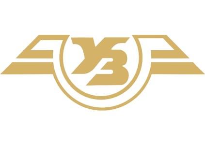 «Укрзалізниця» внедрит бесконтактную оплату проезда на вокзалах и в поездах. Развертывания сервиса начнется с линии Киев–аэропорт «Борисполь»