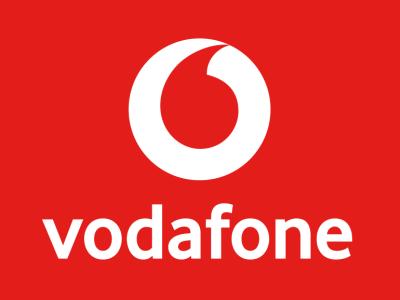 Оператор мобильной связи Vodafone Украина расширил собственную 4G-сеть до 25 городов