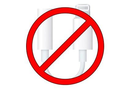 В комплект поставки новых iPhone положат 18-ваттное ЗУ и адаптер с USB-C на Lightning, но уберут переходник с Lightning на 3,5 мм