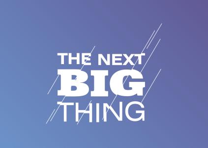 «1+1 медиа» ищет новые идеи для сериалов и веб-форматов в рамках питчинга The Next Big Thing. Generation
