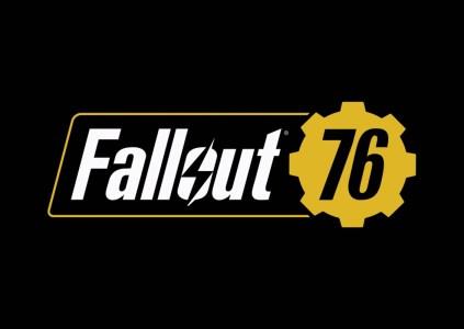 Bethesda анонсировала игру Fallout 76