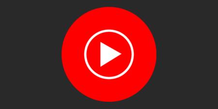 Приложение YouTube Music получило обновленный экран воспроизведения