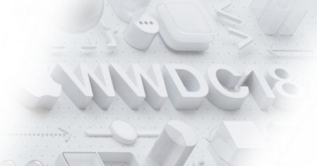 Bloomberg: Apple не покажет на WWDC 2018 ни одного нового устройства