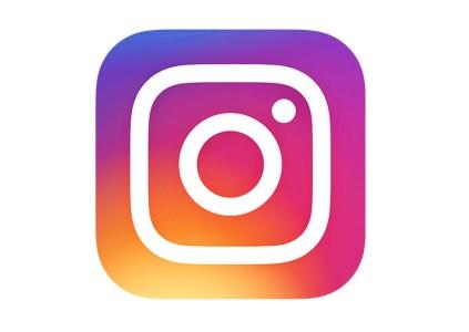 СМИ: Instagram может позволить загружать видео длительностью до 1 часа и привлекает к сотрудничеству профессиональных создателей контента