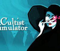 Cultist Simulator: игра в тайную жизнь - ITC.ua